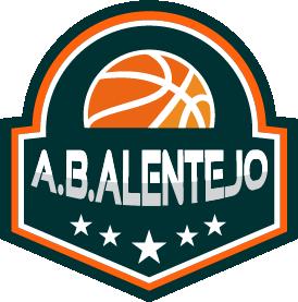 Associação de Basquetebol do Alentejo