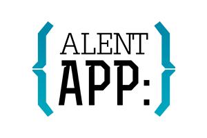 AlentApp