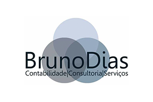 Bruno Dias Contabilidade