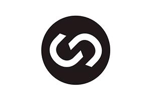Cazulo Designers