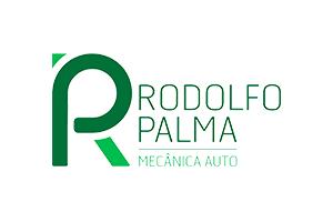 Rodolfo Palma, Mecânica Auto